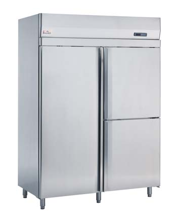 Linha Catering MAB 1400 3P