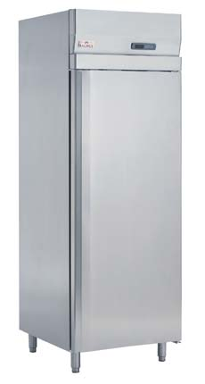Linha Catering MAB 700