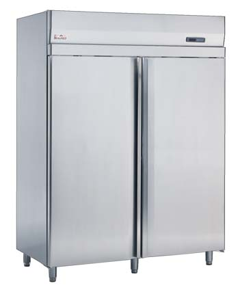 Linha Gastronorm MAB 1500